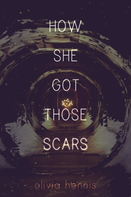 scars-FINAL-cover-big