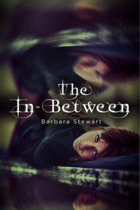 """The In-Between"" by Barbara Stewart"